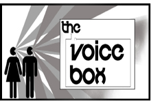 Voice+Box%3A+What+Are+Your+Spring+Break+Plans%3F