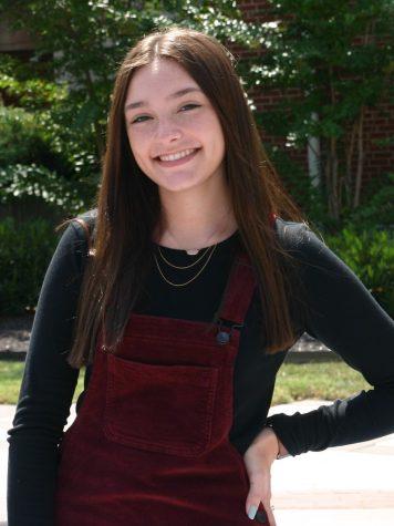 Photo of Ashlyn Story