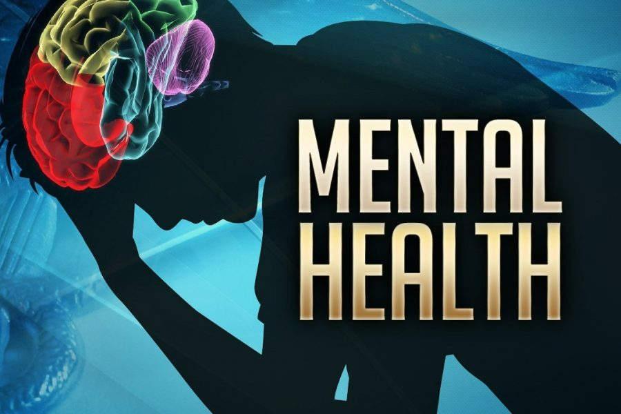 Dont Overlook the Importance of Mental Health