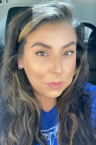 Valdez Named Womens Soccer Head Coach